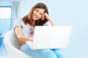 Ce trebuie să știi despre împrumuturile rapide