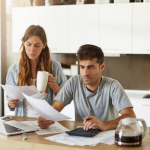 IFN credite pentru rău platnici