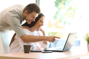 Împrumut online rapid