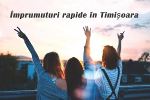 Credite Rapide Nebancare Timisoara si in tot Judetul