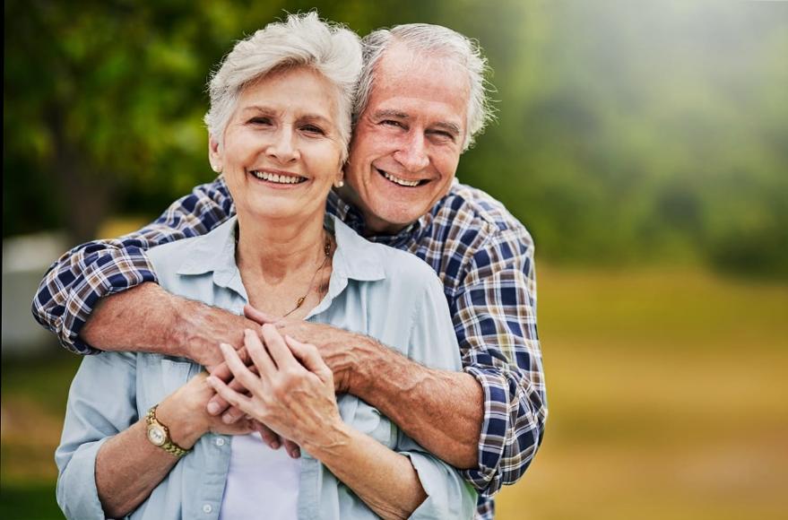 bani împrumut pentru pensionari