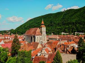 Împrumuturi Rapide Brașov