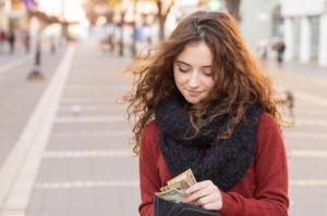 credit urgent până la salariu
