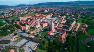 Credite Nebancare în Alba Iulia