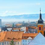 Bani împrumut Sibiu