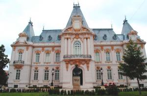 Împrumuturi nebancare urgente Craiova