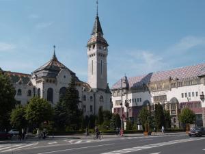 Împrumut rapid în Târgu Mureș