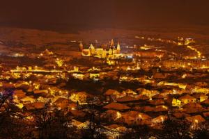 Împrumut Rapid în Hunedoara